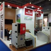 Worl Food - Cold Chain 2016 İstanbul (2)