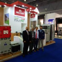 Worl Food - Cold Chain 2016 İstanbul (3)