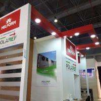Worl Food - Cold Chain 2016 İstanbul (4)